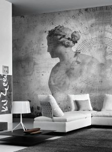 Fortuna contemporary wallpapers
