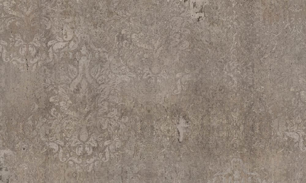 Stone Lace modern wallpaper in a custom size