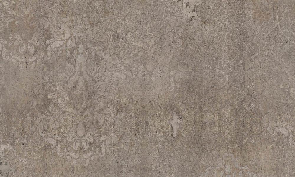 Stone Lace modern wallpaper in a custom size