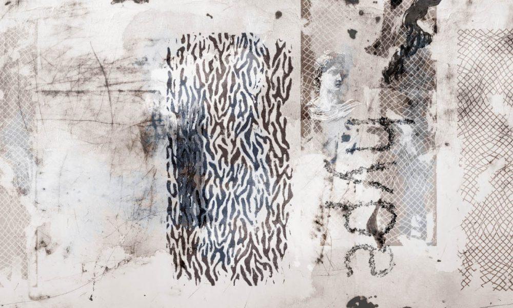 Hype01 contemporary wallpaper