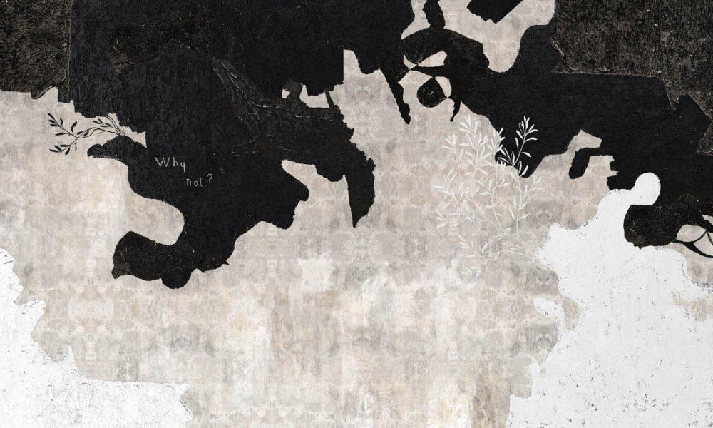 Hype03 contemporary wallpaper
