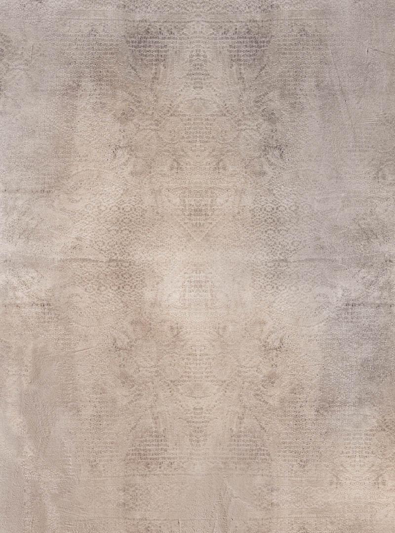 Metanoia contemporary wallpaper