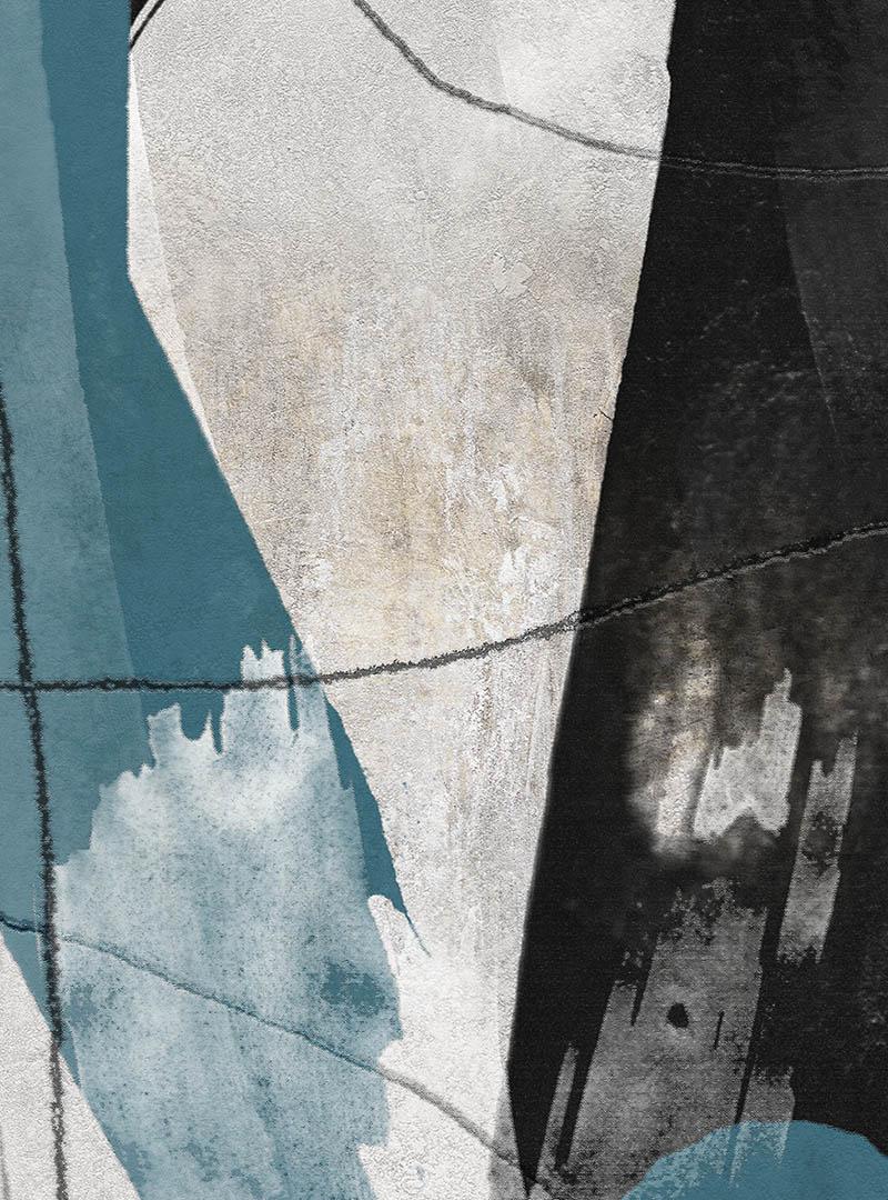 IM. Contemporary wallpaper