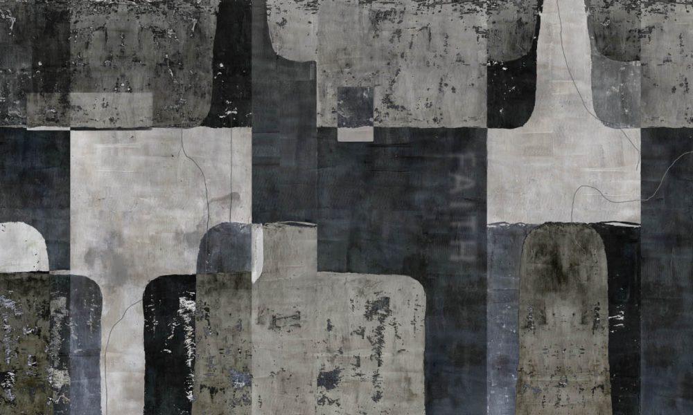 Hype05 contemporary wallpaper